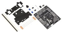 Arduino用Zumoシールドv1.2