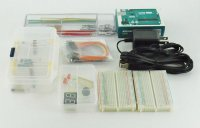 Arduino Classroom キット-電子計算機システム演習用 10個セット