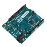 Arduino Leonardo 10個セット
