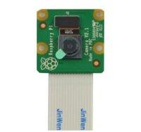 Raspberry Pi Camera V2