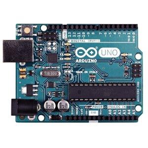 画像2: Arduinoエントリーキット(UNO版)