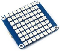 True color RGB LED HAT (B) for Raspberry Pi