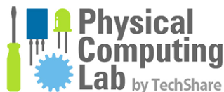 Physical Computing Store
