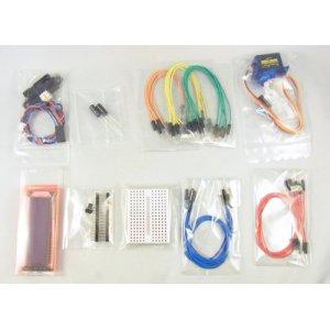 画像3: Arduino拡張キット