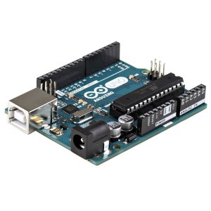 画像3: Arduino Uno 10個セット