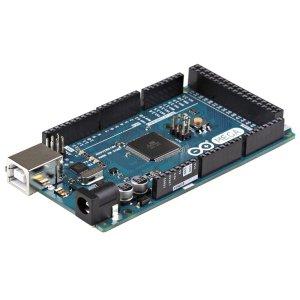 画像2: Arduino Mega 2560 Rev3