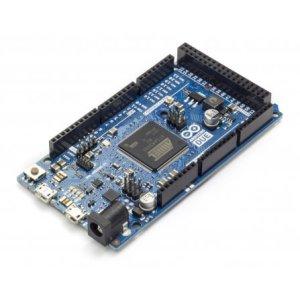 画像2: Arduino DUE