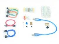 Arduinoエントリーキット(ADK版)