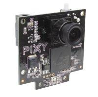 Pixy CMUcam5