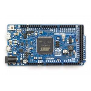 画像1: Arduino DUE