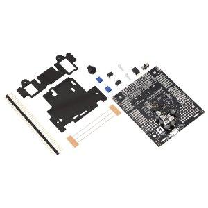 画像1: Arduino用Zumoシールドv1.2