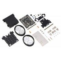 Arduino用Zumo組立てキット(モーター別売)