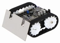 Arduino用Zumo ロボットV1.2(75:1HPモーター搭載)