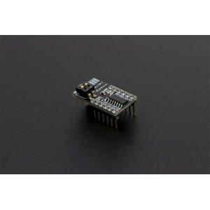 画像3: MCP3424 18-Bit ADC-4 Channel with Programmable Gain Amplifier