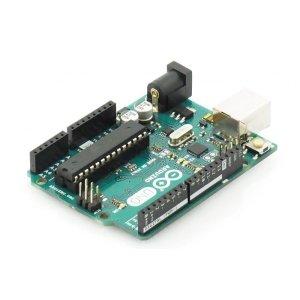画像3: Arduino Uno