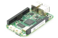 BeagleBone Green Wireless カートン販売(120個)