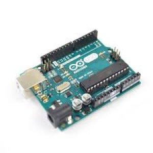 画像4: Arduino Uno