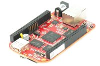 BeagleBone Black Industrial