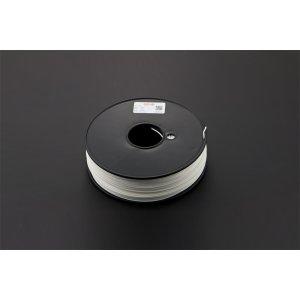 画像2: 1.75mm PLA (750g) - ホワイト