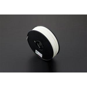 画像1: 1.75mm PLA (750g) - ホワイト