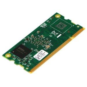 画像2: Raspberry Pi Compute Module 3 Lite