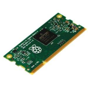 画像1: Raspberry Pi Compute Module 3