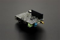 Expansion Shield X200 for Raspberry Pi B+/2B/3B
