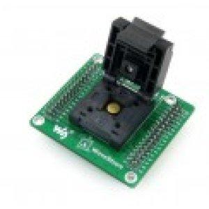 画像3: GP-QFN64-0.5-B, Programmer Adapter