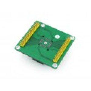 画像2: GP-QFN64-0.5-B, Programmer Adapter