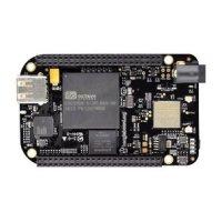 BeagleBone Black Wireless with Wi-Fi & Bluetooth