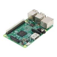 Raspberry Pi3 Model B 150個(1カートン)
