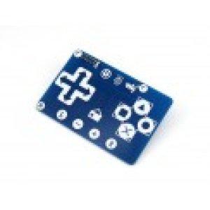 画像1: Touch Keypad