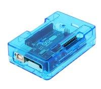 3ple Decker Arduinoケース(Low) グラスルーム用10個セット