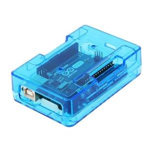 画像1: 3ple Decker Arduinoケース(Low) グラスルーム用10個セット