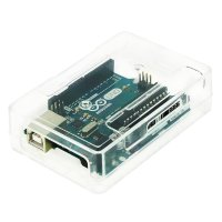 Arduino Unoボード&ケースセット 10個
