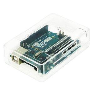 画像2: 3ple Decker Arduinoケース(Low) グラスルーム用10個セット