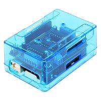 3ple Decker Arduinoケース(High)