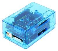 3ple Decker Arduinoケース(High) クラスルーム用10個セット