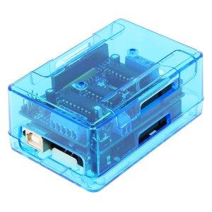 画像1: 3ple Decker Arduinoケース(High)