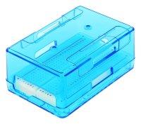 3ple Decker Circuitケース(High) クラスルーム用10個セット