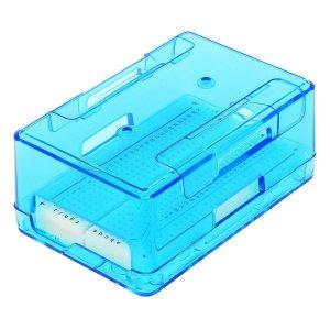 画像1: 3ple Decker Circuitケース(High)