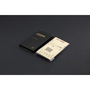 画像3:  LattePanda用 合板ケース