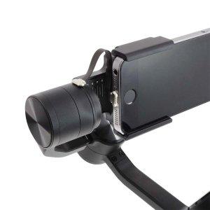 画像2: Micro USB down/Micro USB 変換ケーブル(Android充電用)