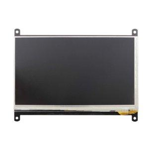 画像2: Tinker Board用7インチHDMIタッチスクリーンLCD