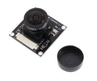 Raspberry Pi用カメラモジュール(Standard,Fish Lens)