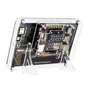 画像2: Micro:Bit向けBOSON/Gravity 対応コントローラーPCセット(7inch)