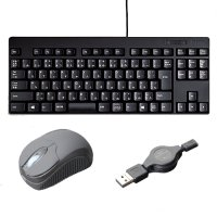 ClassRoom用キーボード&マウス セット