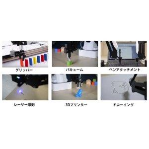 画像2: ベーシックトレーニング(オプション操作編)