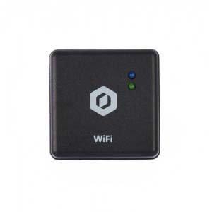 画像1: Wifi Kit