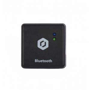 画像1: Bluetooth Kit